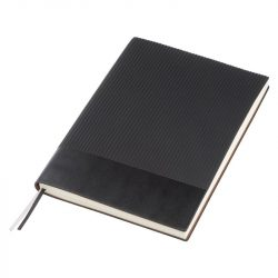 A5 Notebook Dubai
