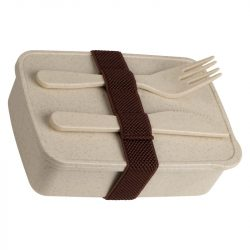 Bamboo lunch box Lalig