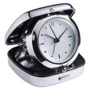 Travelling clock Lausanne