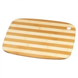 Bamboo chopping board Gdansk