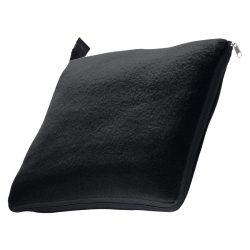 Fleece blanket/pillow Radcliff