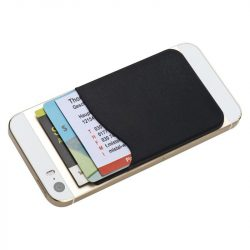 Smartphone holder Bordeaux