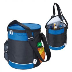 Can shaped cooler bag Caldera