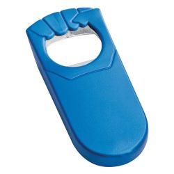 Fist bottle opener Luton