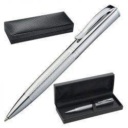 Metal ball pen Chester