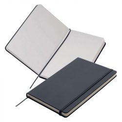 A5 note book Kiel