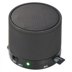 Bluetooth speaker Hawick