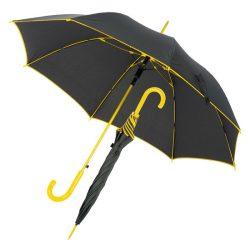 Umbrella Paris