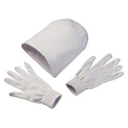 Beanie & gloves Utrecht