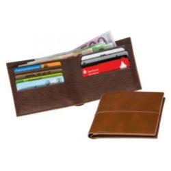 Men wallet Glendale