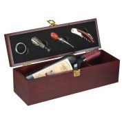Wine box Jesolo