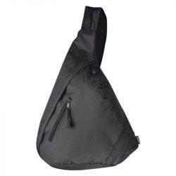 City bag Cordoba