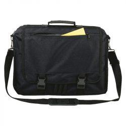 Laptop bag Menorca