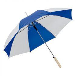 Stick umbrella Aix-En-Provence