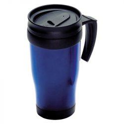 Plastic mug Fort Worth