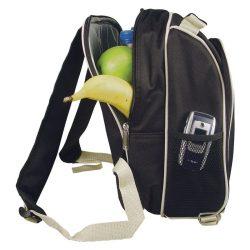 Cooling backpack Georgia