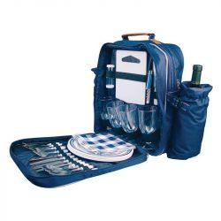 Picnic backpack Virginia