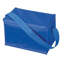 Cooler bag 6 x 0.33 l Aspen