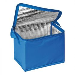 Cooler bag Mesa