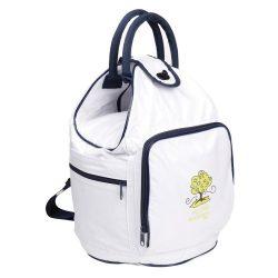 Cooler bag and backpack Austin