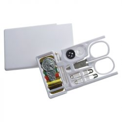 Travel sewing set Le Havre