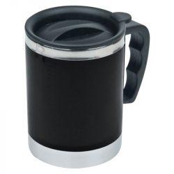 Thermo mug Oklahoma City