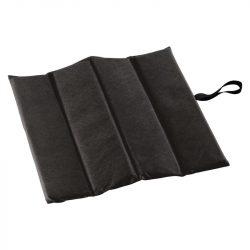 Seat cushion Manchester