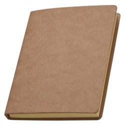 Adhesive note pad Burlington