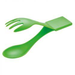 Camping cutlery Cesena