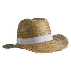 Straw hat Summerside