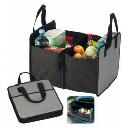 Luggage compartm. bag Capivari