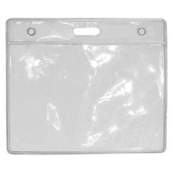 Horizontal card holder Pest