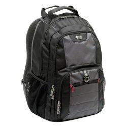 """Pillar 16"""" Computer Backpack"""