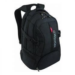 "TRANSIT 16"" computer backpack"