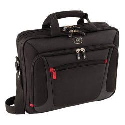 """Sensor15"""" MacbookPro Briefcase"""