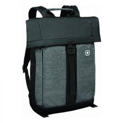 Laptop backpack METRO