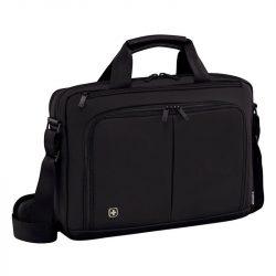 "Source 16"" laptop briefcase"