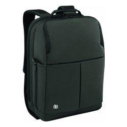 """RELOAD Pack 14 """" Tablet Pocket"""