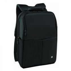 """RELOAD Pack 16 """" Tablet Pocket"""