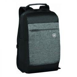 FORMAT Case with Tablet Pocket