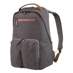 "City Go 16"" laptop backpack"