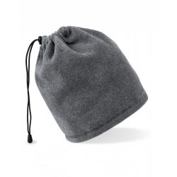 Suprafleece™ Snood/ Hat Combo