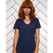 V Triblend/women T-Shirt
