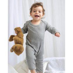 Baby Rompasuit
