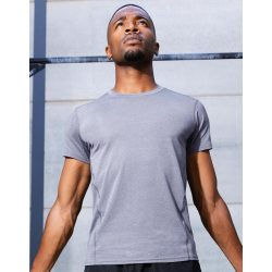 Fashion Fit Compact Stretch T