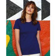 E190 /women T-Shirt