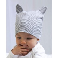 <P/><P/><P/><P/>Little Hat with Ears
