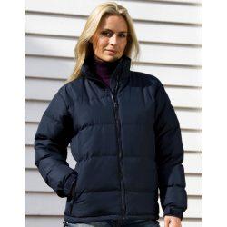 Lady Holkam Down Feel Jacket