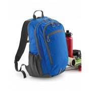 Quadra Endeavour Backpack