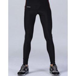Men's Bodyfit Base Layer Leggings